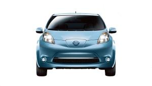 2015-Nissan-LEAF