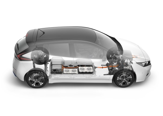 426201824_Nissan_fuses_pioneering_electric_innovation_and_ProPILOT_technology_to